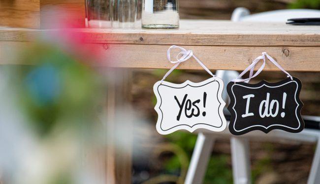 Studio Dijkgraaf Trouwfoto trouwreportage